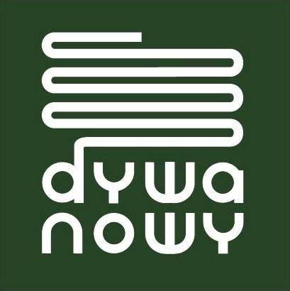 Dywanowy.com